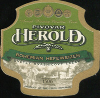 Pivní tácek breznice-5-zadek