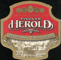 Pivní tácek breznice-6