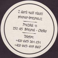 Pivní tácek brezova-1-zadek-small