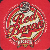 Beer coaster brick-17-small