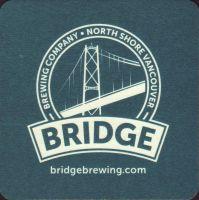 Beer coaster bridge-brewing-1-small