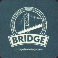 Pivní tácek bridge-brewing-1-small