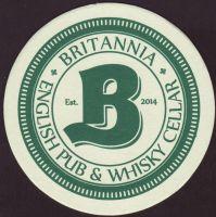 Pivní tácek britannia-1-small