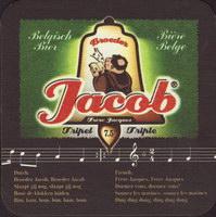 Beer coaster broederjacob-1-zadek-small