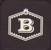 Pivní tácek brofaktura-1-small