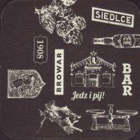 Pivní tácek brofaktura-1-zadek-small