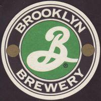 Beer coaster brooklyn-10-oboje-small
