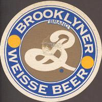 Beer coaster brooklyn-3-zadek