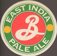Beer coaster brooklyn-3