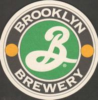 Beer coaster brooklyn-4-small