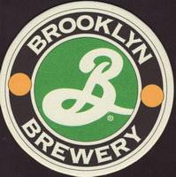 Beer coaster brooklyn-5-small