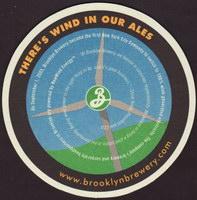 Pivní tácek brooklyn-5-zadek-small