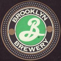 Beer coaster brooklyn-6-small