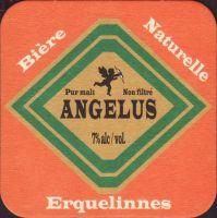 Pivní tácek brootcoorens-erquelinnes-1-small
