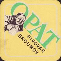 Pivní tácek broumov-13-small