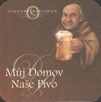 Pivní tácek broumov-14-small