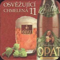 Pivní tácek broumov-15-small