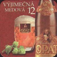 Pivní tácek broumov-17-small