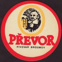 Pivní tácek broumov-19-small
