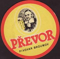 Pivní tácek broumov-20-small