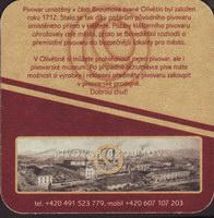 Beer coaster broumov-21-zadek-small