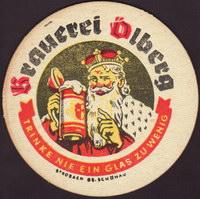 Beer coaster broumov-27-small