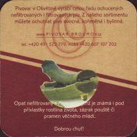 Pivní tácek broumov-30-zadek-small