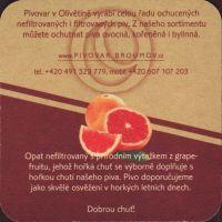 Pivní tácek broumov-31-zadek-small
