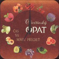 Pivní tácek broumov-33-small