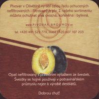 Pivní tácek broumov-33-zadek-small