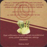 Pivní tácek broumov-34-zadek-small