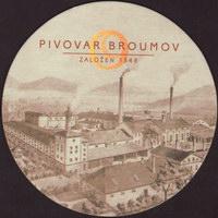 Pivní tácek broumov-9-small