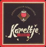 Pivní tácek brouwcafe-kareltje-1-oboje-small
