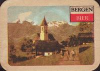 Bierdeckelbrouwerij-en-mouterij-zeeberg-1-small
