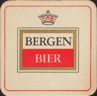 Pivní tácek brouwerij-en-mouterij-zeeberg-3-small