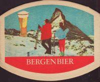 Pivní tácek brouwerij-en-mouterij-zeeberg-4-small