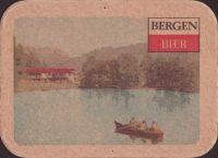 Pivní tácek brouwerij-en-mouterij-zeeberg-6-small