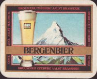 Pivní tácek brouwerij-en-mouterij-zeeberg-7-small