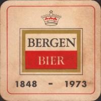 Pivní tácek brouwerij-en-mouterij-zeeberg-8-small