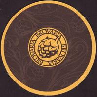 Pivní tácek brovaria-3-small