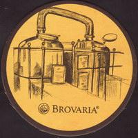 Pivní tácek brovaria-4-zadek-small