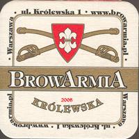 Pivní tácek browarmia-krolewska-1-oboje