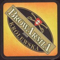 Pivní tácek browarmia-krolewska-3-small