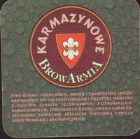 Pivní tácek browarmia-krolewska-3-zadek-small