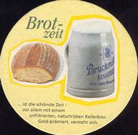 Bierdeckelbruckmuller-1-zadek