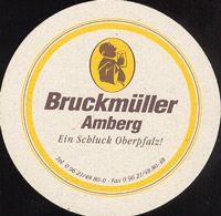 Bierdeckelbruckmuller-1