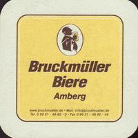 Bierdeckelbruckmuller-2