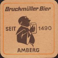 Bierdeckelbruckmuller-3-small