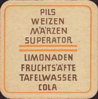 Bierdeckelbruckmuller-3-zadek-small