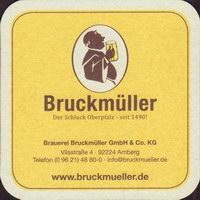 Bierdeckelbruckmuller-4